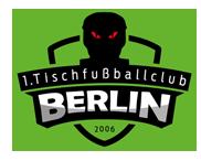TFCB - Forum